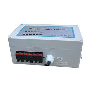 led-remote-control-system.jpg