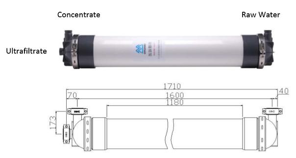 UFc250B1.png
