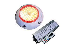 led-underwater-lights-for-swimming-pool-