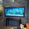Aquarium Service Vaughn