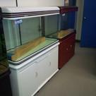 JR6-1210 Aquarium