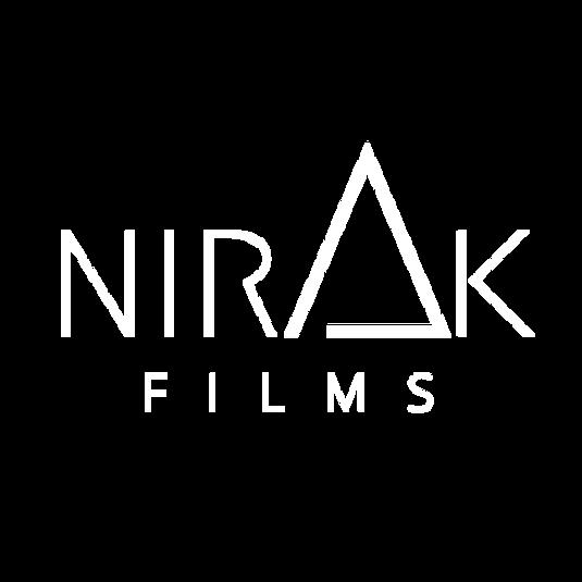 NIRAK FILMS_Logo (1).png