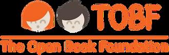 tobfTransparent.png