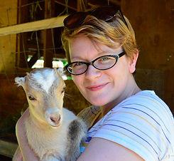 brenna goat photo.JPG
