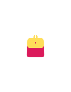 the_snack_sack_backpack.png