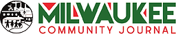 MilwaukeeCommJournal logo.png