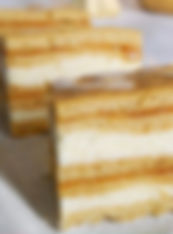 albinita.jpg