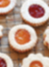 Strawberry-Jam-Sandwich-Cookies-652x652.