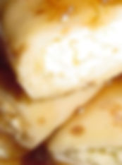 CREPES CHEESE FILLED.jpg