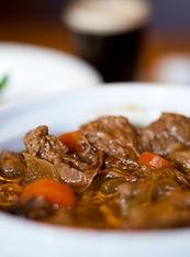 Irish-stew-166416550_3200x2133.jpeg