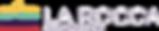 Larocca_new_logo_265-copy.png
