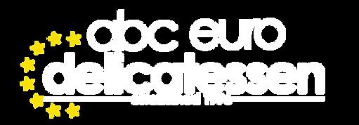 ABC-EURO-DELI-LOGO_white-(1).png