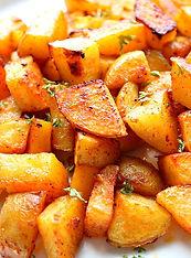 oven-roasted-potatoes-5.jpg