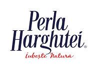 Perla Harghetei