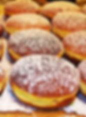 donuts-844023_960_720.jpg