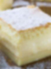 Magic-Custard-Cake-2.jpg