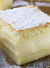 Magic-Custard-Cake-2.jpg