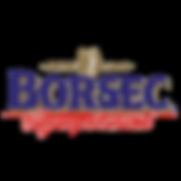 Borsec Mineral