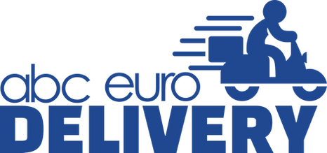 All-Blue-ABC-Euro-DELIVERY-Logo.png