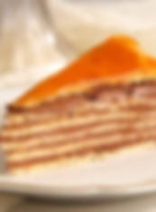 Dobos-Torte-Edited-4.jpg