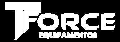 logo-tforce.png