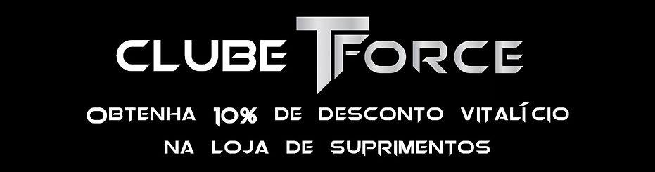 Banner_Clube.jpg