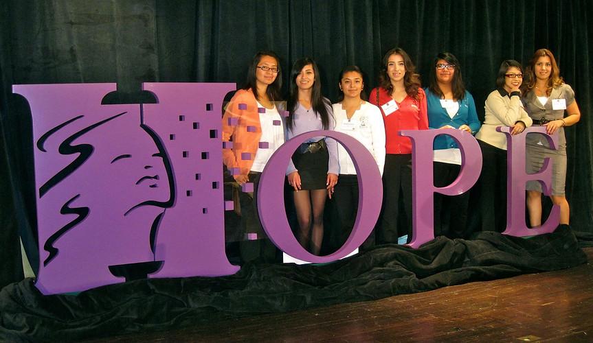 2012 Latina History Day.jpg
