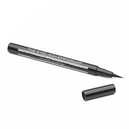 Eyelash Emporium Amplify Eyeliner