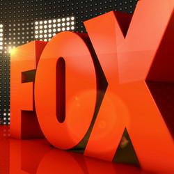 Fox Channel Easter