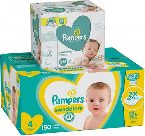 Pampers-bundle-620x583.jpg