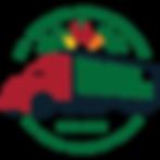 fg_logo_210x.png