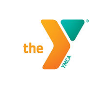 Y-logo-orange-screen.jpg