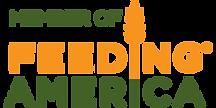 Member-of-Feeding-America-logo.png