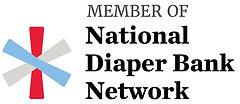 Member of NDBN JPEG.jpg