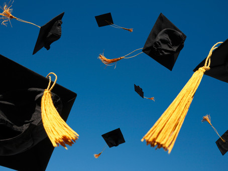 IMPLEMENTING PRE-COLLEGE AND CAREER AWARENESS ACTIVITIES