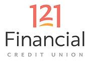 121-Logo-Stacked-Primary-CMYK-LG.JPG