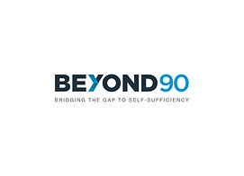 FF Beyond 90 LO_out-01.jpg