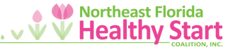 nefl-header-logo-gfc_edited.png