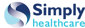 Simply Healthcare Logo 4c.png