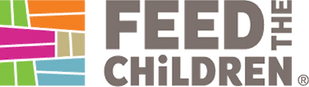 FTC-Logo-Color.png