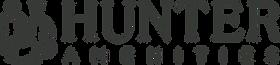 Hunter Logo_Late 2018.png