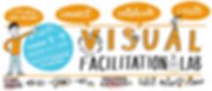 VFL-201810-SG.jpg