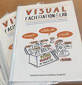 VFLbook.jpg