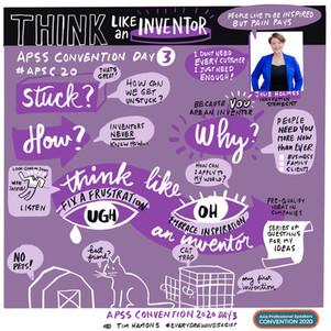 Think like an inventor.jpeg