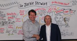 Jackie_stewart.jpg
