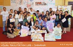 VFL Batch 09 - Jul 2018 - Shanghai