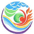 AOA logo Mandala LR.png