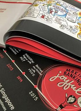 DBS_Book.jpg