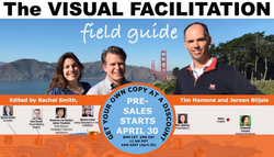 The World of Visual Facilitation