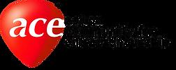 ACE_hi-res logo.png